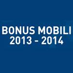 Bonus Mobili prorogato al 31/12/2014: incentivi per l'acquisto della tua cucina!