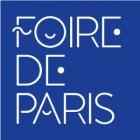 Gicinque a Foire de Paris