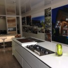 EUROPEAN KITCHEN ART apre il secondo showroom a Vancouver – British Columbia (Canada)