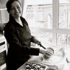 """Food Blogger amici di Gicinque: ecco """"Cucina di Barbara"""""""