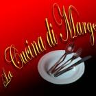 """""""La cucina di Marge"""", nuovo Food Blogger amico di Gicinque"""