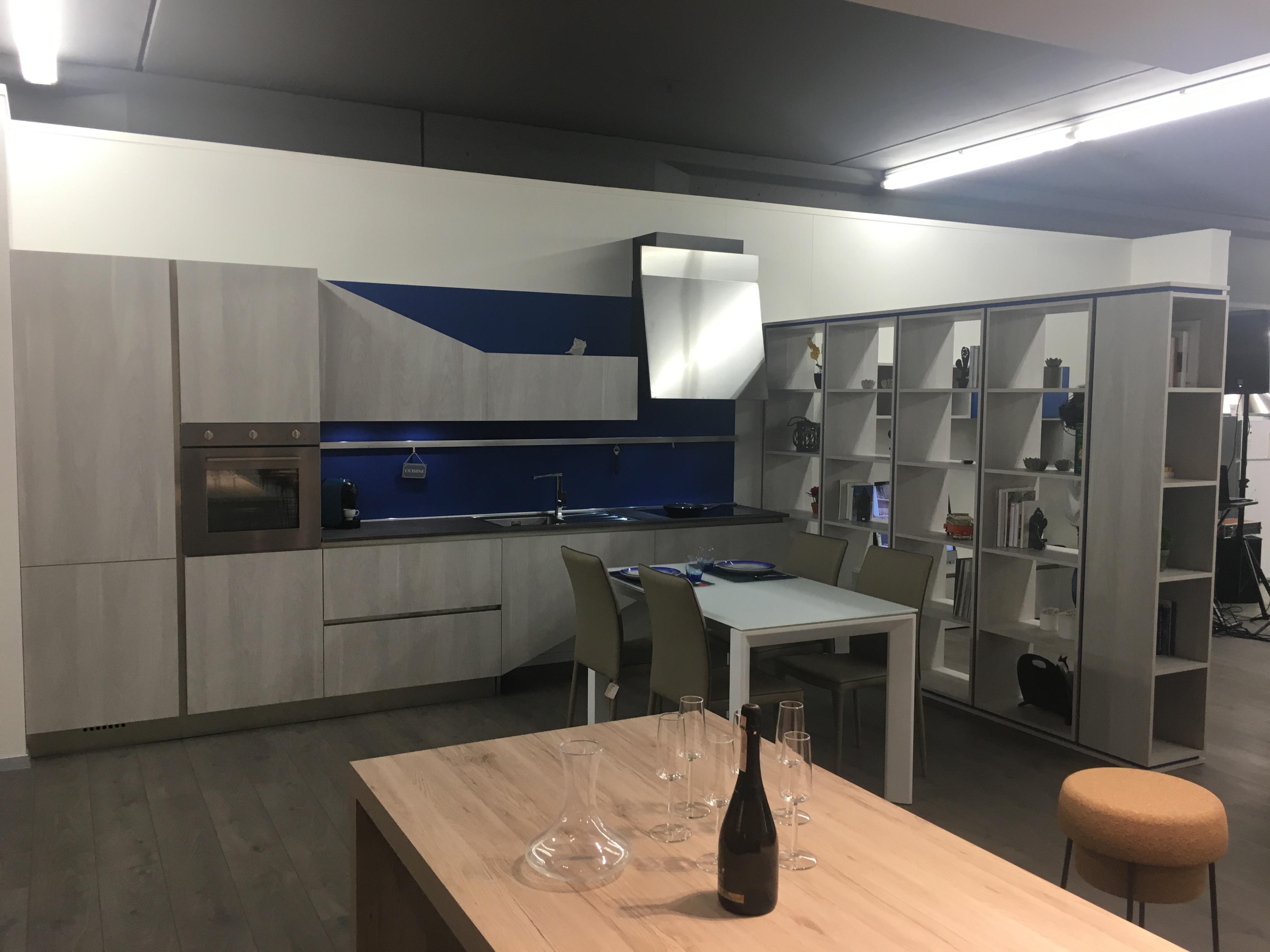 Img 5179 gicinque cucine for Pultrone arredamenti