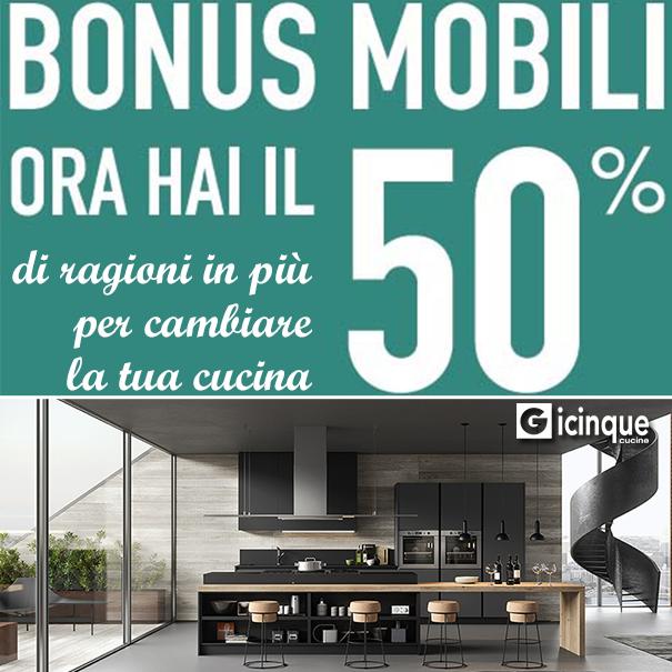 Bonus mobili 2017 come ottenerlo e benefici gicinque for Bonus mobili 2017