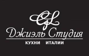Logo punto vendita Mosca