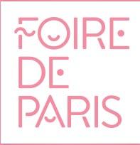 Gicinque a Parigi alla fiera FOIRE DE PARIS