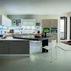 Gicinque Cucine su Archello.com