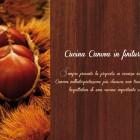Cucina classica Canova in finitura noce..con ricetta