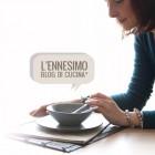 Nuovo food blogger amico di Gicinque: L'ennesimo blog di cucina