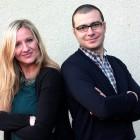 Nuovo food blogger amico di Gicinque: Fico e Uva