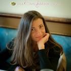 """""""Una streghetta in cucina""""…nuovo food blog amico di Gicinque!"""