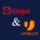 UNIEURO introduce in esclusiva la vendita delle nostre cucine Gicinque!