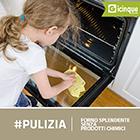 Come pulire il forno senza prodotti chimici: consigli e idee green