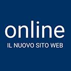 Gicinque: il nuovo sito è online!