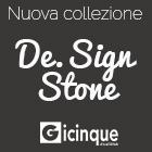 Nuova collezione cucine DE.SIGN STONE: il marmo nella sua veste più moderna