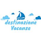Chiusura vacanze estive: 7 agosto – 1 settembre 2019