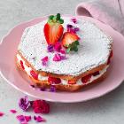 10 dolci con le fragole: le ricette più semplici e golose!