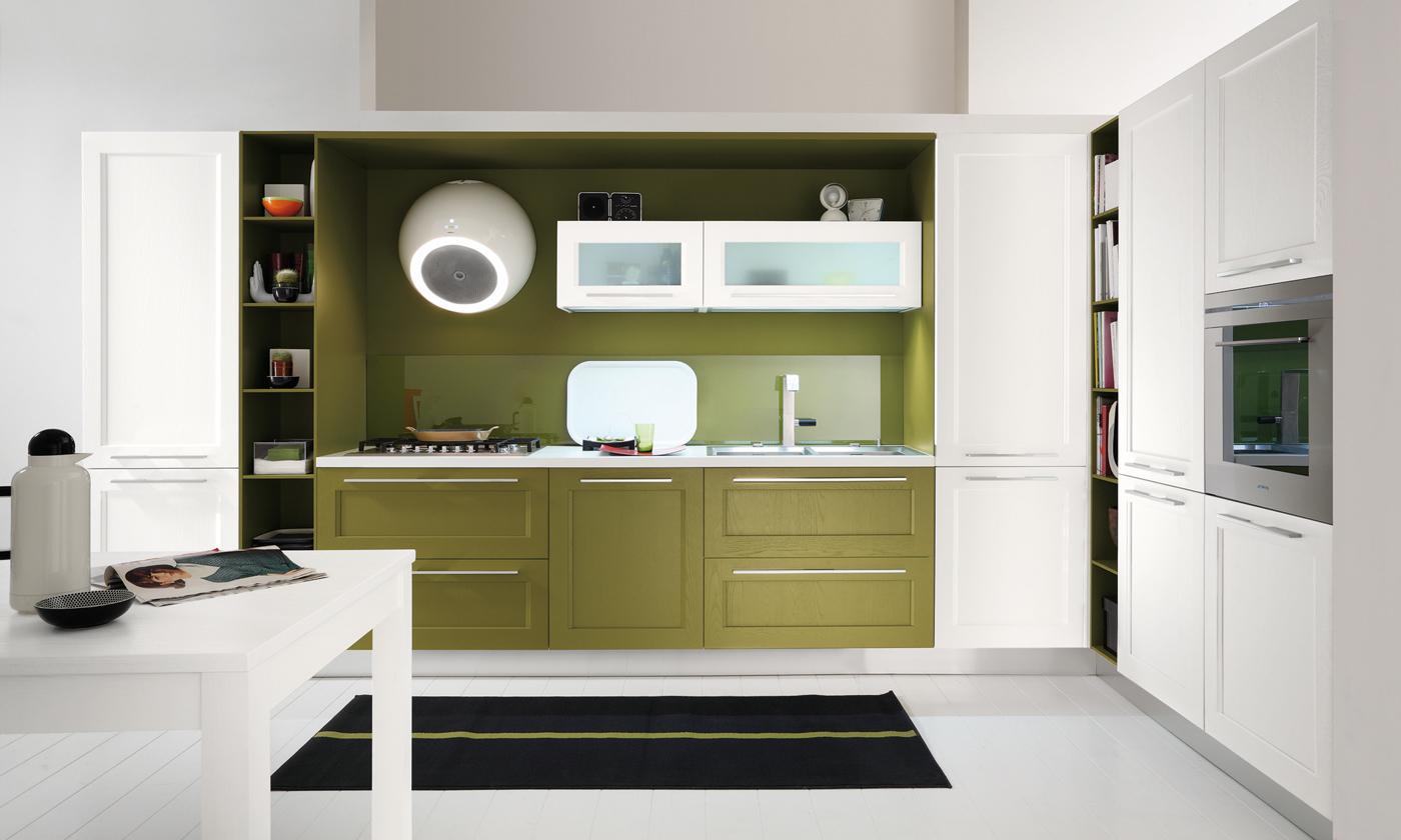 Sfoglia on line il nuovo catalogo 2012 della linea Idea di Gicinque!